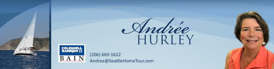 Seattle Home Tour