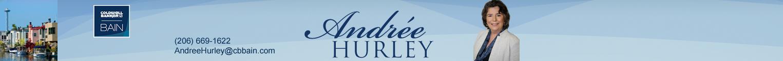 Andree Hurley