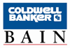 Coldwell Banker Bain Lake Union
